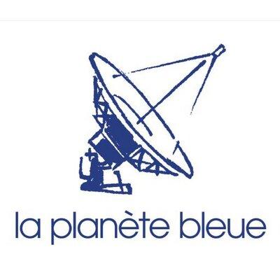 La plan te bleue laplanetebleue twitter for Plante bleue