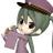 maebariさんのプロフィール画像