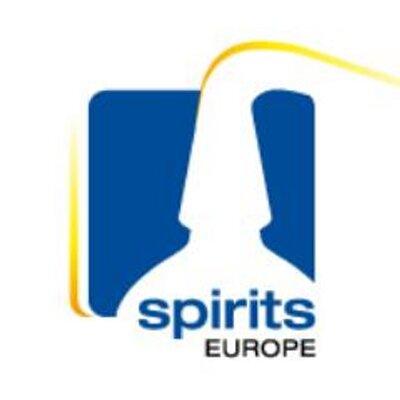 spiritsEUROPE profile image
