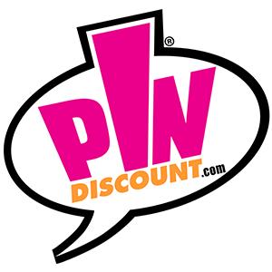 PIN Discount