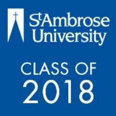 Sau class of 2018 sau2018 twitter