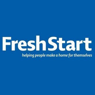Fresh Start (Scotland) image