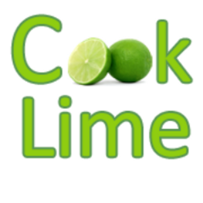 cooklime