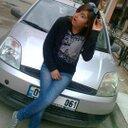 tülay bayram (@05318881382) Twitter