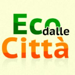 Eco dalle Città