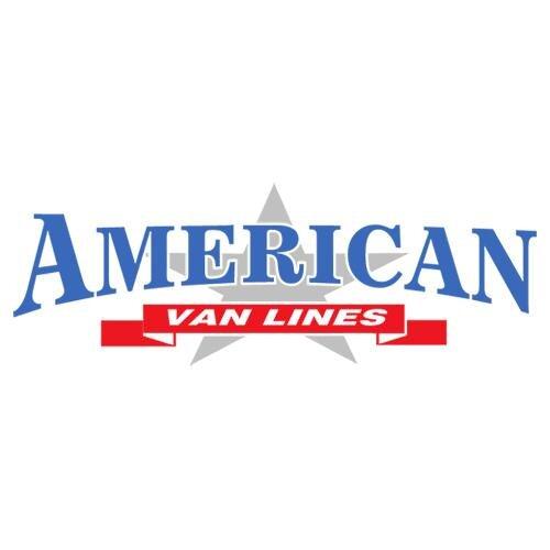 Https Twitter Com Americanvanline
