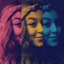 Kika (@_ClaudiaTavares) Twitter