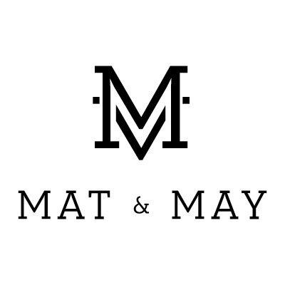 @MatandMay