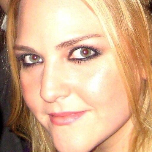 Jennifer Lowry naked 231