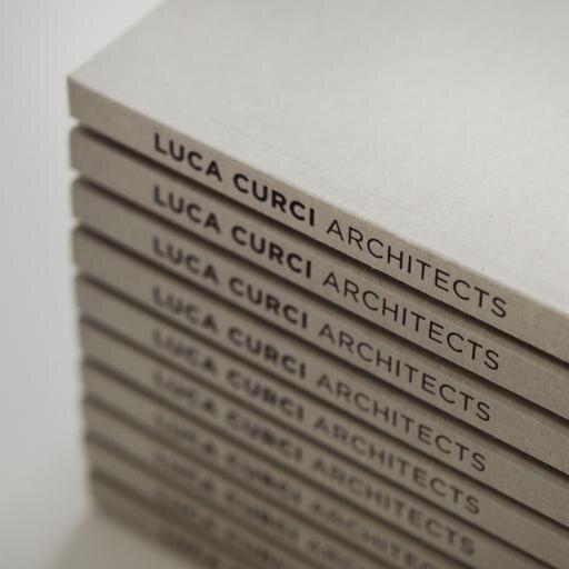 @lucacurci_com