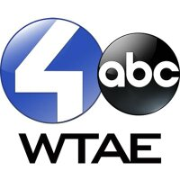 WTAE-TV Pittsburgh | Social Profile