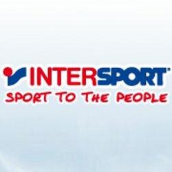 @IntersportGR