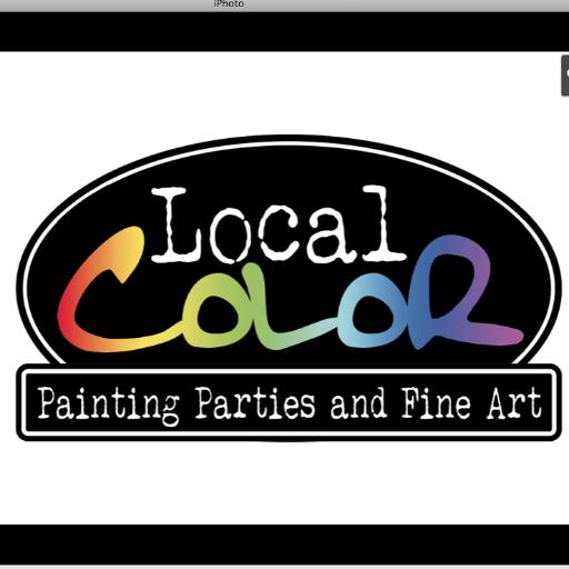 local color localcolorobx
