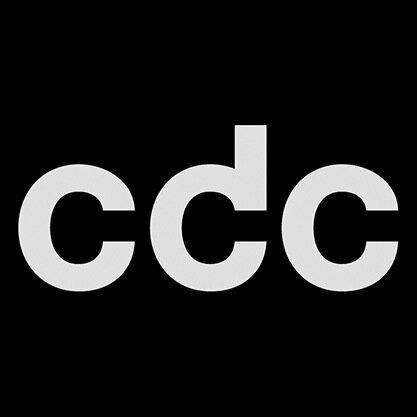 @CycloneDesignCo