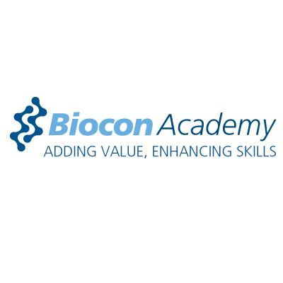 Biocon Academy