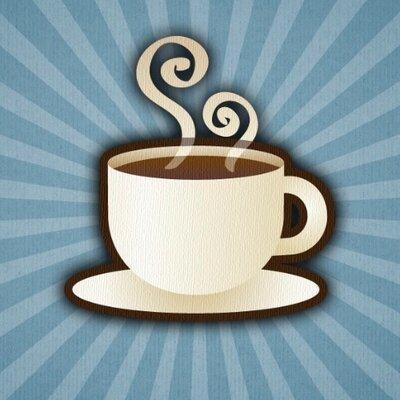 @Cafeine
