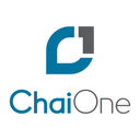 ChaiOne (@chaione) Twitter