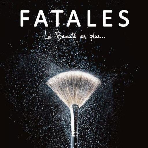 @Fatales1