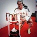Fans de Gareth Bale (@11Gareth_Bale_) Twitter