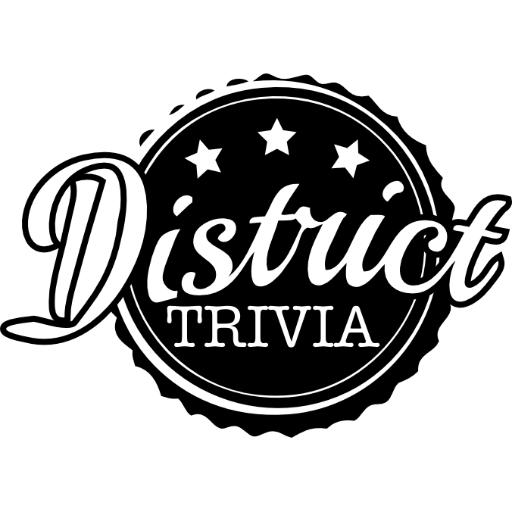 District Trivia