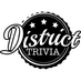 District Trivia's Twitter Profile Picture