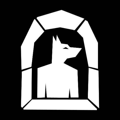 Evil Window Dog on Twitter: