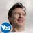 @AndrewJKeir @MarkUrban01 Here's the blinking 'Flipper' Lying Scotsman pic