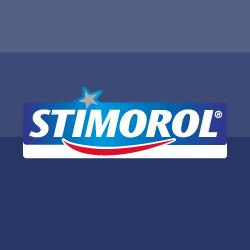 @Stimorol_BeNL