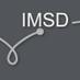 IMSD Switzerland