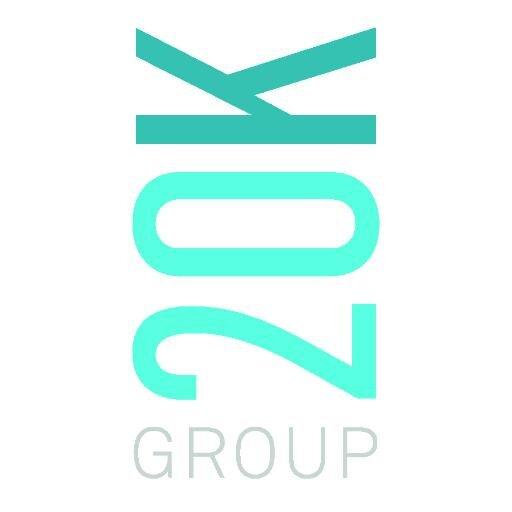 20k group 20kgroup twitter
