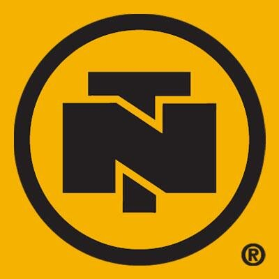 @NorthernTool