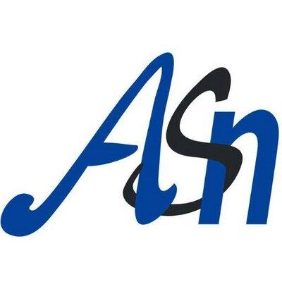 ASN (@ASN_Org) | Twitter