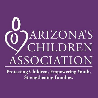 Arizonas Children Association