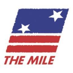 Bring Back the Mile