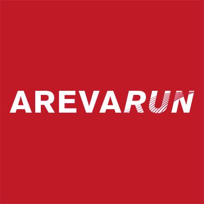 @AREVARUN