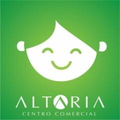 @AltariaCC