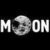 co-moonna