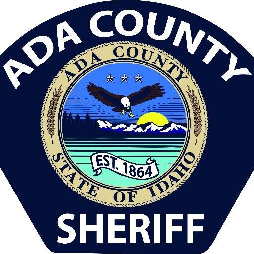 Ada County Sheriff (@AdaCoSheriff) | Twitter