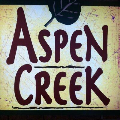 Aspen Creek Itsaspencreek Twitter