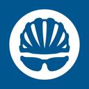 Photo of bikeradar's Twitter profile avatar