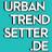 Urbantrendsetter