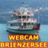 @webcambrienz