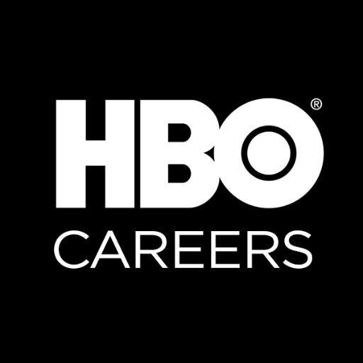 @HBOcareers