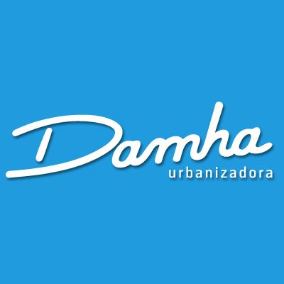 @DamhaOficial