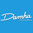 Photo of DamhaOficial's Twitter profile avatar