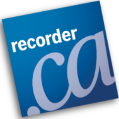 Recorder and Times