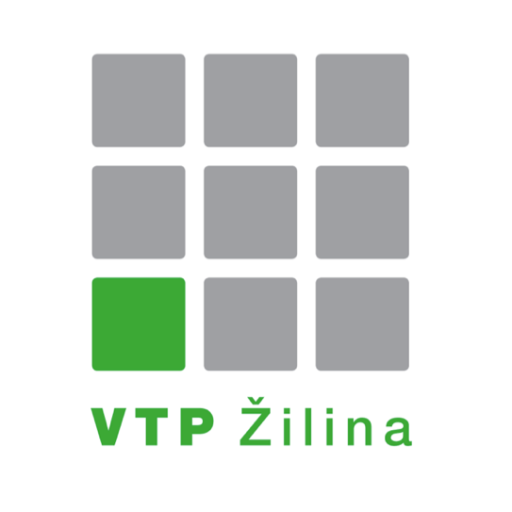 @vtpzilina