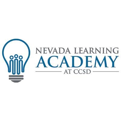 Nv Learning Academy On Twitter These Recommendations Hold True For
