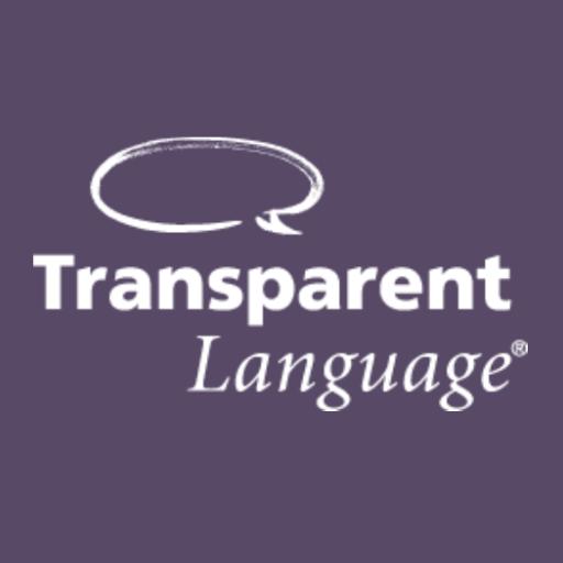 "Image result for Transparent Language"""
