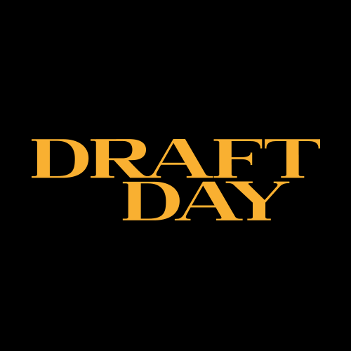 days of the year and draft 2018 nfl draft predictions including pick-by-pick analysis from cbs sports nfl experts get the latest news and information on your favorite teams and prospects from.